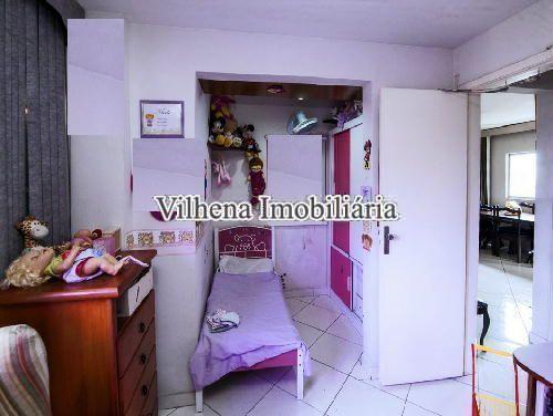FOTO6 - Apartamento Rua Marquês de Leão,Engenho Novo,Rio de Janeiro,RJ À Venda,2 Quartos,70m² - TA20607 - 7
