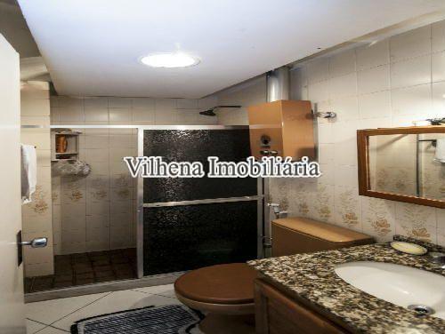 FOTO7 - Apartamento Rua Marquês de Leão,Engenho Novo,Rio de Janeiro,RJ À Venda,2 Quartos,70m² - TA20607 - 8