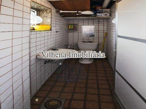 FOTO11 - Apartamento Rua Marquês de Leão,Engenho Novo,Rio de Janeiro,RJ À Venda,2 Quartos,70m² - TA20607 - 9