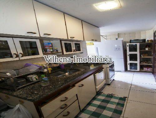 FOTO8 - Apartamento Rua Marquês de Leão,Engenho Novo,Rio de Janeiro,RJ À Venda,2 Quartos,70m² - TA20607 - 10