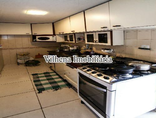 FOTO9 - Apartamento Rua Marquês de Leão,Engenho Novo,Rio de Janeiro,RJ À Venda,2 Quartos,70m² - TA20607 - 11