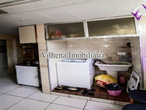 FOTO10 - Apartamento Rua Marquês de Leão,Engenho Novo,Rio de Janeiro,RJ À Venda,2 Quartos,70m² - TA20607 - 12