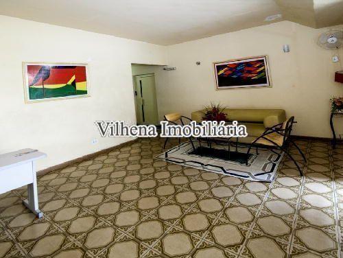 FOTO12 - Apartamento Rua Marquês de Leão,Engenho Novo,Rio de Janeiro,RJ À Venda,2 Quartos,70m² - TA20607 - 13