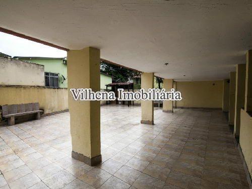FOTO13 - Apartamento Rua Marquês de Leão,Engenho Novo,Rio de Janeiro,RJ À Venda,2 Quartos,70m² - TA20607 - 14
