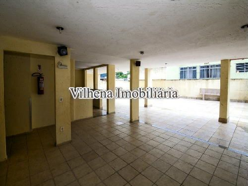 FOTO14 - Apartamento Rua Marquês de Leão,Engenho Novo,Rio de Janeiro,RJ À Venda,2 Quartos,70m² - TA20607 - 15