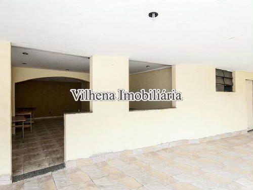 FOTO15 - Apartamento Rua Marquês de Leão,Engenho Novo,Rio de Janeiro,RJ À Venda,2 Quartos,70m² - TA20607 - 16