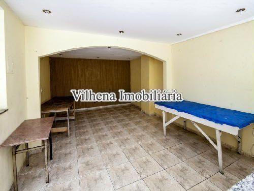 FOTO16 - Apartamento Rua Marquês de Leão,Engenho Novo,Rio de Janeiro,RJ À Venda,2 Quartos,70m² - TA20607 - 17