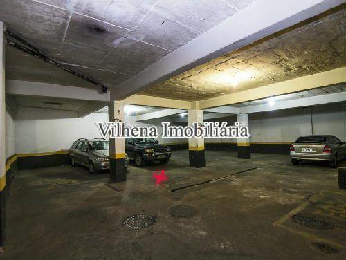 FOTO17 - Apartamento Rua Marquês de Leão,Engenho Novo,Rio de Janeiro,RJ À Venda,2 Quartos,70m² - TA20607 - 18