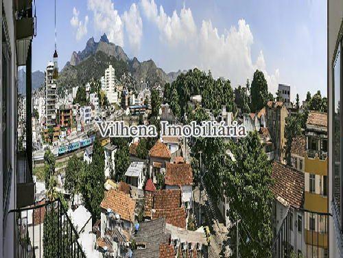 FOTO18 - Apartamento Rua Marquês de Leão,Engenho Novo,Rio de Janeiro,RJ À Venda,2 Quartos,70m² - TA20607 - 19