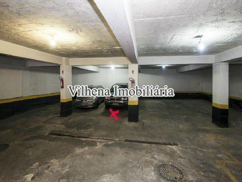FOTO19 - Apartamento Rua Marquês de Leão,Engenho Novo,Rio de Janeiro,RJ À Venda,2 Quartos,70m² - TA20607 - 20