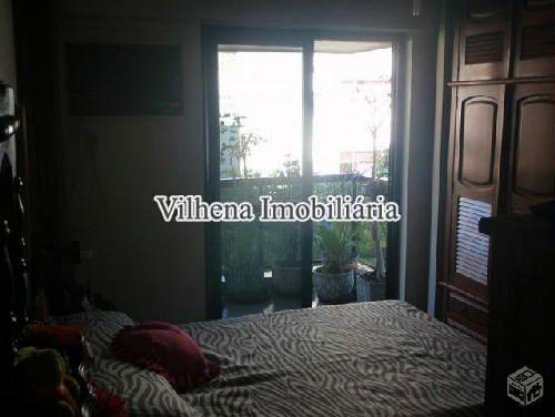 FOTO9 - Apartamento À VENDA, Tijuca, Rio de Janeiro, RJ - TA20727 - 6