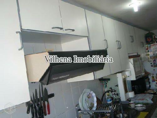 FOTO2 - Apartamento À VENDA, Tijuca, Rio de Janeiro, RJ - TA20727 - 7