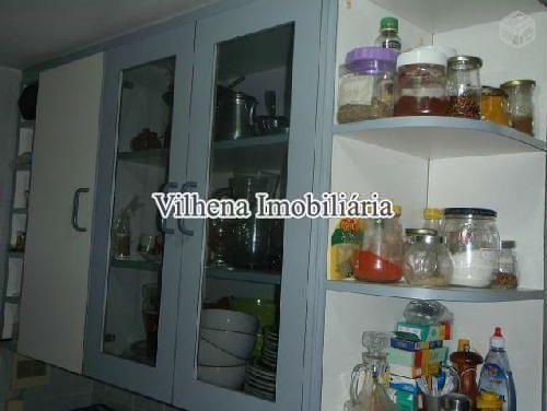 FOTO4 - Apartamento À VENDA, Tijuca, Rio de Janeiro, RJ - TA20727 - 8