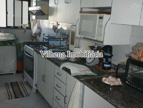 FOTO6 - Apartamento À VENDA, Tijuca, Rio de Janeiro, RJ - TA20727 - 9