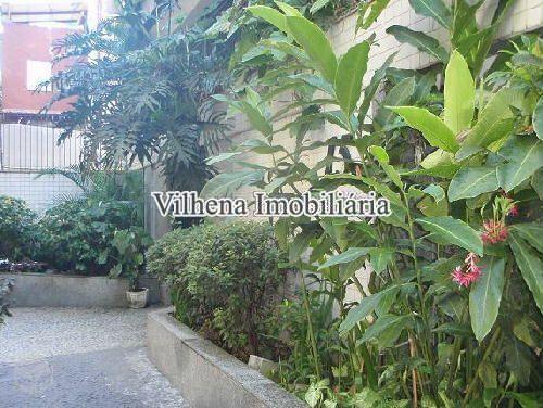 FOTO11 - Apartamento À VENDA, Tijuca, Rio de Janeiro, RJ - TA20727 - 10