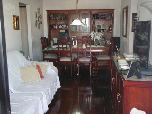 DESTAQUE - Apartamento À VENDA, Tijuca, Rio de Janeiro, RJ - TA20727 - 11