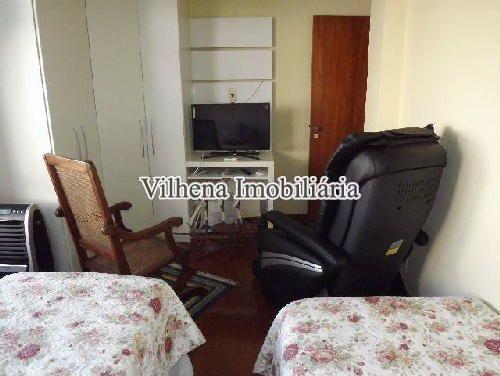 FOTO7 - Cobertura À VENDA, Recreio dos Bandeirantes, Rio de Janeiro, RJ - F540142 - 8