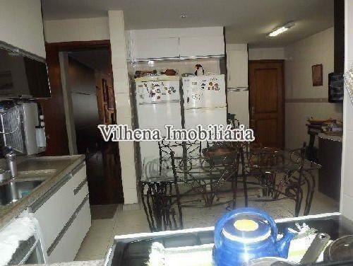 FOTO11 - Cobertura À VENDA, Recreio dos Bandeirantes, Rio de Janeiro, RJ - F540142 - 12