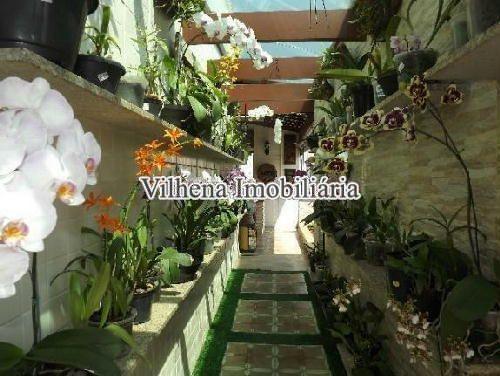 FOTO16 - Cobertura À VENDA, Recreio dos Bandeirantes, Rio de Janeiro, RJ - F540142 - 17