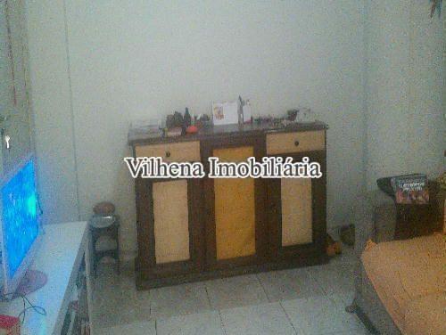 FOTO2 - Apartamento à venda Rua Mariz e Barros,Tijuca, Rio de Janeiro - R$ 430.000 - TA20989 - 3