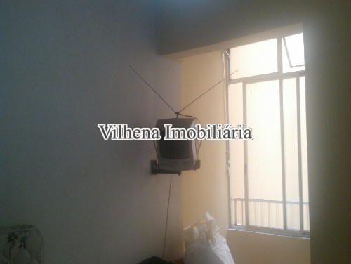 FOTO11 - Apartamento à venda Rua Mariz e Barros,Tijuca, Rio de Janeiro - R$ 430.000 - TA20989 - 4