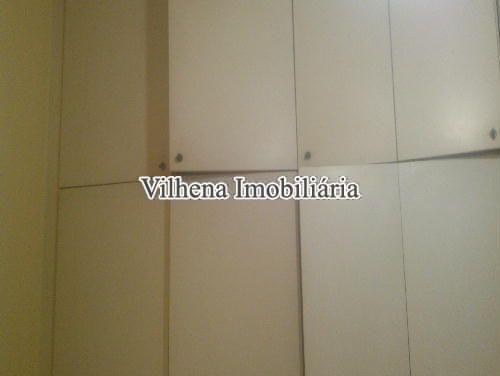 FOTO12 - Apartamento À VENDA, Tijuca, Rio de Janeiro, RJ - TA20989 - 5