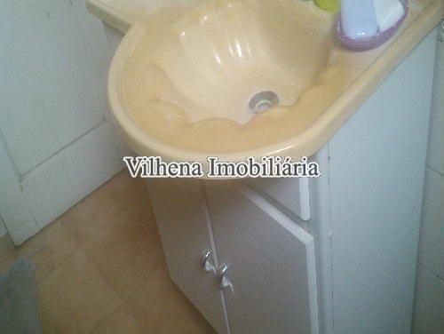 FOTO9 - Apartamento à venda Rua Mariz e Barros,Tijuca, Rio de Janeiro - R$ 430.000 - TA20989 - 7