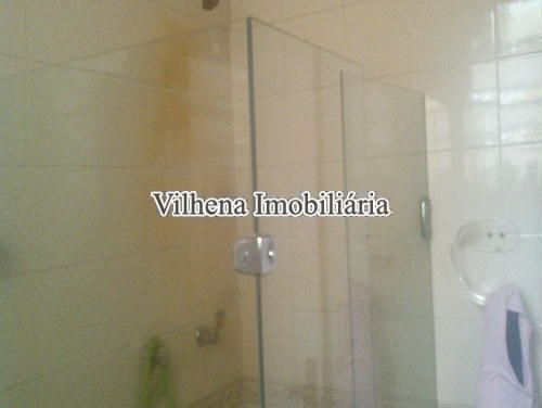 FOTO10 - Apartamento à venda Rua Mariz e Barros,Tijuca, Rio de Janeiro - R$ 430.000 - TA20989 - 8