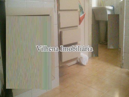 FOTO4 - Apartamento à venda Rua Mariz e Barros,Tijuca, Rio de Janeiro - R$ 430.000 - TA20989 - 10