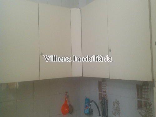FOTO5 - Apartamento À VENDA, Tijuca, Rio de Janeiro, RJ - TA20989 - 11