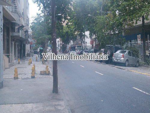 FOTO14 - Apartamento à venda Rua Mariz e Barros,Tijuca, Rio de Janeiro - R$ 430.000 - TA20989 - 12