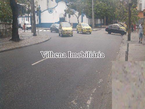 FOTO15 - Apartamento À VENDA, Tijuca, Rio de Janeiro, RJ - TA20989 - 13
