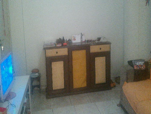 FOTO16 - Apartamento À VENDA, Tijuca, Rio de Janeiro, RJ - TA20989 - 14