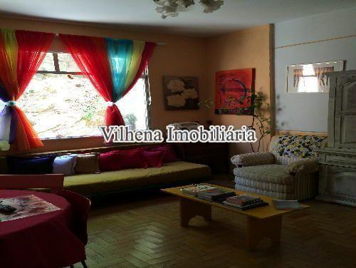 FOTO27 - Apartamento À VENDA, Vila Isabel, Rio de Janeiro, RJ - TA21008 - 1