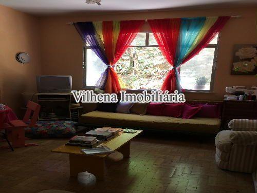 FOTO12 - Apartamento À VENDA, Vila Isabel, Rio de Janeiro, RJ - TA21008 - 3