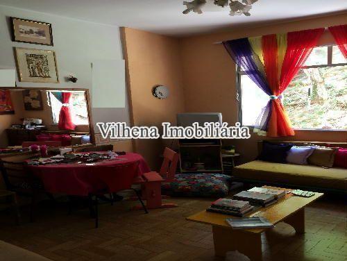 FOTO22 - Apartamento À VENDA, Vila Isabel, Rio de Janeiro, RJ - TA21008 - 4