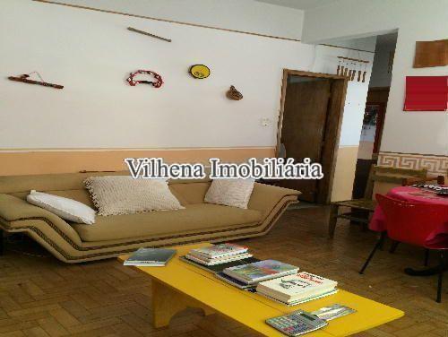 FOTO25 - Apartamento À VENDA, Vila Isabel, Rio de Janeiro, RJ - TA21008 - 5
