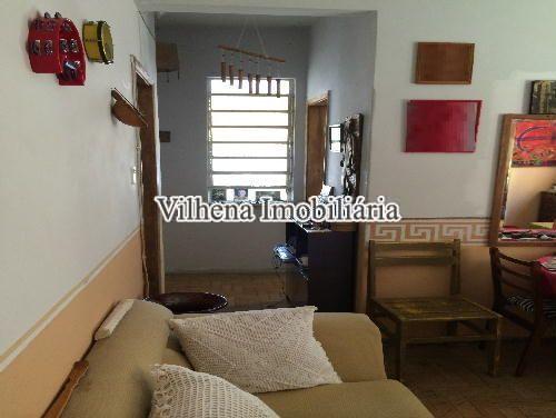 FOTO21 - Apartamento À VENDA, Vila Isabel, Rio de Janeiro, RJ - TA21008 - 7