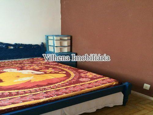FOTO11 - Apartamento À VENDA, Vila Isabel, Rio de Janeiro, RJ - TA21008 - 9