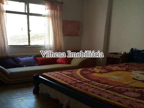 FOTO10 - Apartamento À VENDA, Vila Isabel, Rio de Janeiro, RJ - TA21008 - 10