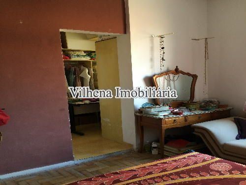 FOTO16 - Apartamento À VENDA, Vila Isabel, Rio de Janeiro, RJ - TA21008 - 12