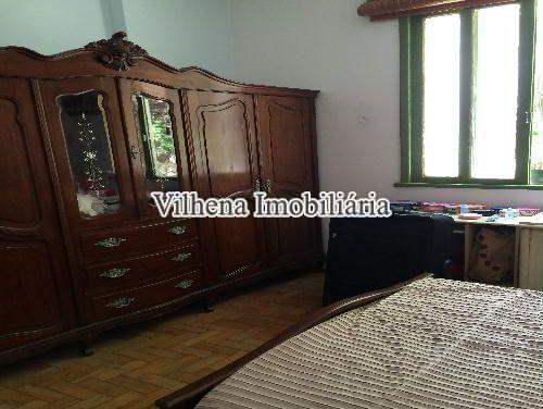 FOTO4 - Apartamento À VENDA, Vila Isabel, Rio de Janeiro, RJ - TA21008 - 15