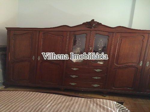 FOTO8 - Apartamento À VENDA, Vila Isabel, Rio de Janeiro, RJ - TA21008 - 16