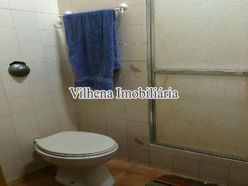 FOTO13 - Apartamento À VENDA, Vila Isabel, Rio de Janeiro, RJ - TA21008 - 18