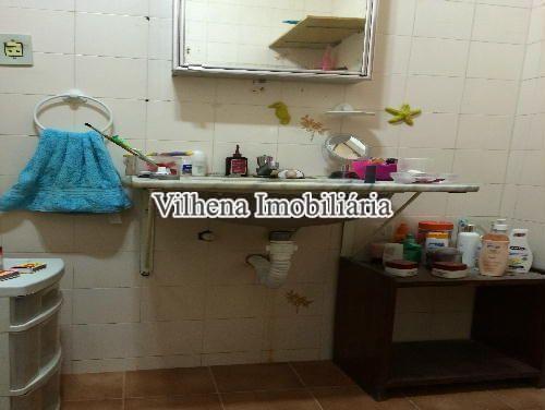 FOTO14 - Apartamento À VENDA, Vila Isabel, Rio de Janeiro, RJ - TA21008 - 19