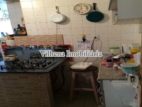 FOTO26 - Apartamento À VENDA, Vila Isabel, Rio de Janeiro, RJ - TA21008 - 20
