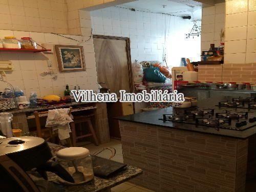 FOTO2 - Apartamento À VENDA, Vila Isabel, Rio de Janeiro, RJ - TA21008 - 21