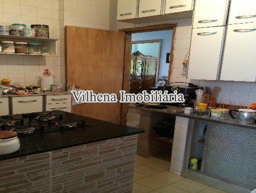 FOTO3 - Apartamento À VENDA, Vila Isabel, Rio de Janeiro, RJ - TA21008 - 22