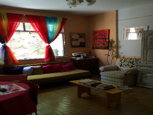 FOTO28 - Apartamento À VENDA, Vila Isabel, Rio de Janeiro, RJ - TA21008 - 23