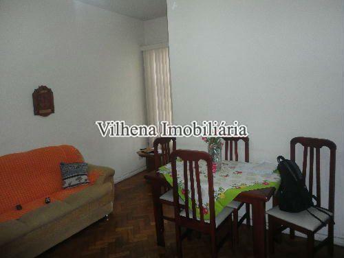 FOTO3 - Apartamento Rua Padre Champagnat,Tijuca,Rio de Janeiro,RJ À Venda,2 Quartos,47m² - TA21083 - 1